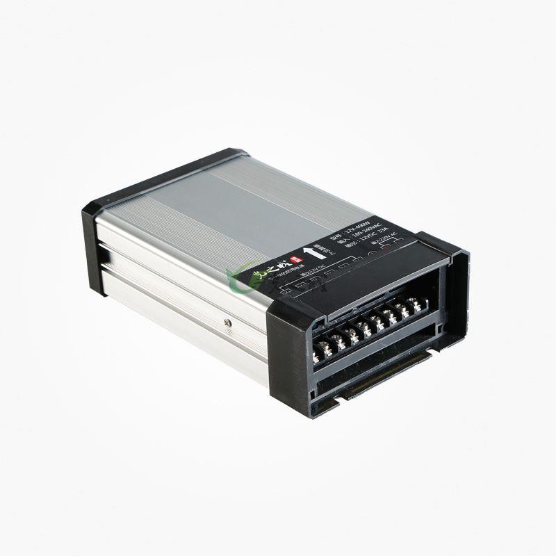 开关电源GZC-D52