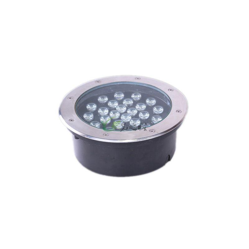 地埋灯24W GZC-M-5024