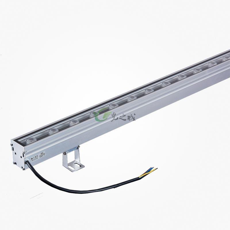经典款洗墙灯GZC-X-5018