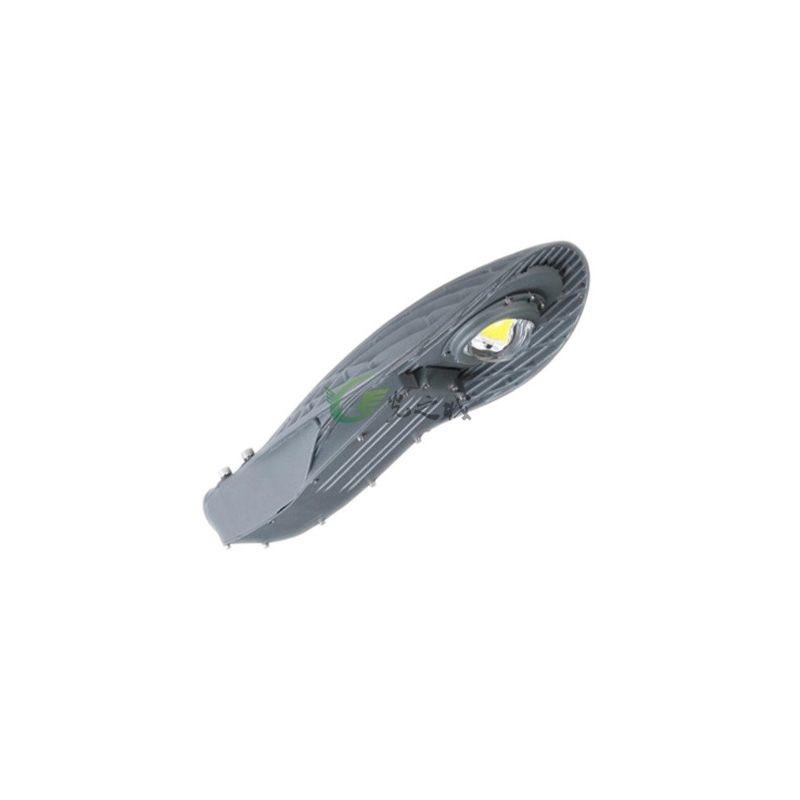 路灯80W GZC-L-5080