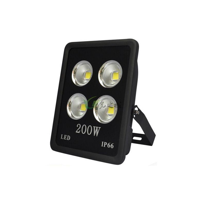 100W200W300W400W500W投光灯